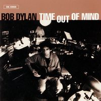 TIME OUT OF MIND (2017 reissue)