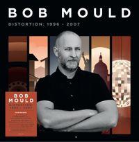 Distortion: 1996-2007