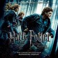 HARRY POTTER AND THE DEATHLY HALLOWS PART 1 (original soundtrack) (10th anniversary edition)