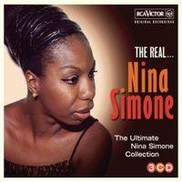 the real nina simone