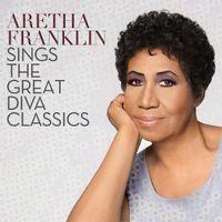 Sings The Greatest Diva Classics
