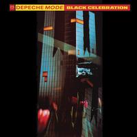 BLACK CELEBRATION (2016 reissue)