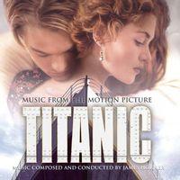 original soundtrack (20th anniversary edition)