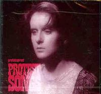 Protest Songs (2019 reissue)