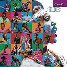 BLUES (2017 reissue)