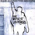 THE BATTLE OF LOS ANGELES (2018 reissue)