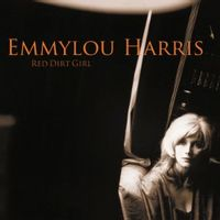 Red Dirt Girl (20th anniversary edition)