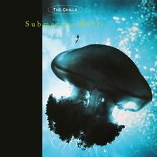 Submarine Bells (2020 reissue)