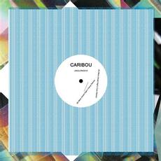 Mars (Head High's Core Remix)/Mars (Head High's Venus Remix)