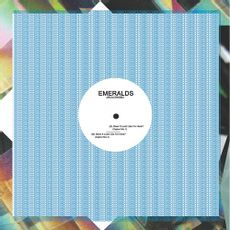 does it look like I'm here (daphni mixes)