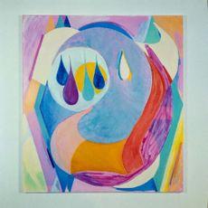anna painting
