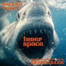 Inner Space (2016 reissue)