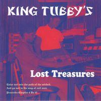 king tubby's lost treasures