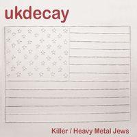 heavy metal jews