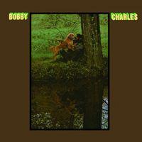 bobby charles (reissue)