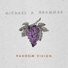 random vision