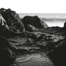 ocean death ep