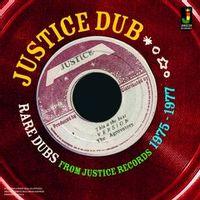 justice dub
