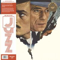 'Le Cercle Rouge (Original Soundtrack)