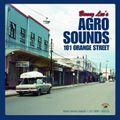 agro sounds 101 orange street