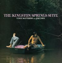 The Kingston Springs Suite
