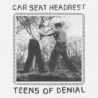 teens of denial
