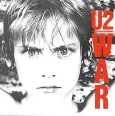 War (2017 reissue)