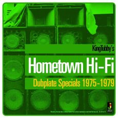 hometown hi-fi dubplate specials 1975-79