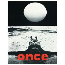 Once – Original Soundtrack