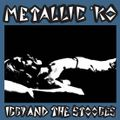 Metallic K.O. (2016 reissue)