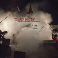'Guarda In Alto – The Original Motion Picture Soundtrack'