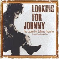Looking For Johnny – Original Soundtrack Album (Black Friday 2014)