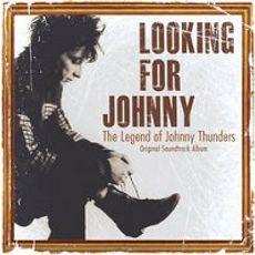 Looking For Johnny – Original Soundtrack Album (Black Friday 2014)