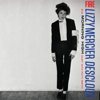 Fire/Morning High (duet w/ Patti Smith) (Black Friday 2014)