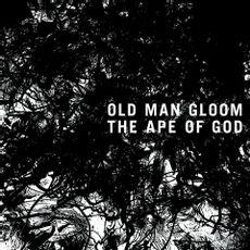 the ape of god (8 track album)