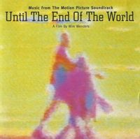 Until The End Of The World (2019 reissue)