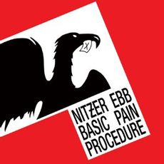 BASIC PAIN PROCEDURE (2021 reissue)