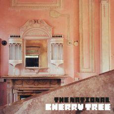 Cherry Tree EP (2021 reissue)