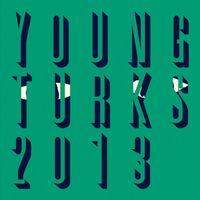 Young Turks 2013/2