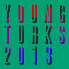 young turks 2013/3