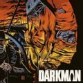Darkman (Original 1990 Motion Picture Score)