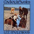 cowboy in sweden (2016 reissue)