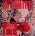Thru The Flowers (2019 reissue)