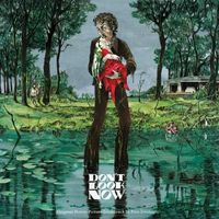 Don't Look Now (Original 1983 Score) (2017 reissue)