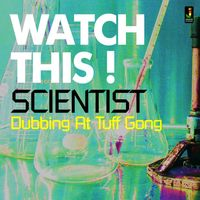 watch this dubbing at tuff gong