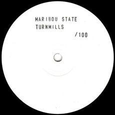 turnmills (white label)
