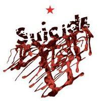Suicide (2019 Art Of The Album Edition)