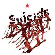 Suicide (2019 Art Of The Album Edition)
