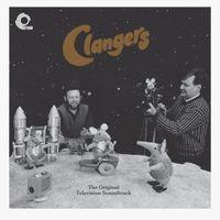 The Clangers – Original Televison Music