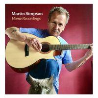 Home Recordings